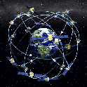 Satellites-web1.png
