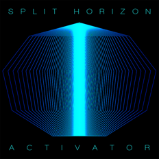 activator232.png