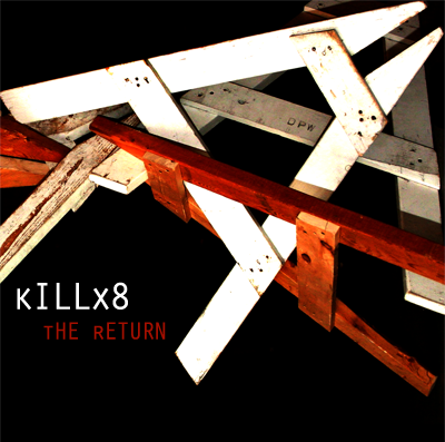 killx8Full.png