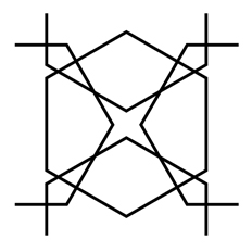 networkHexagon_232.jpg