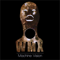 MachineVision2001.png