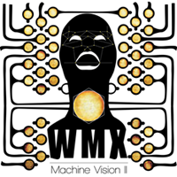MachineVisionII2001.png