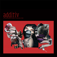 additiv2001.png