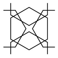 networkHexagon_200.jpg